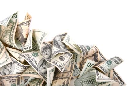 money6694778.jpg