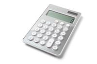 Thumbnail image for Calculator