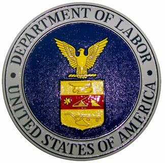 department of labor sets flsa regulation deadline for november 2014 final regulations unlikely. Black Bedroom Furniture Sets. Home Design Ideas