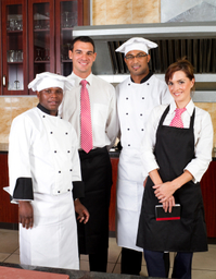 Thumbnail image for restaurantstaff13507427.jpg