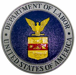 US Department of Labor logo.jpg
